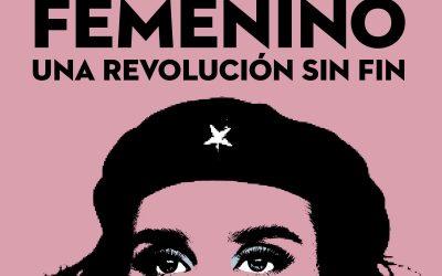 Gérard Pommier, Le féminin, révolution sans fin