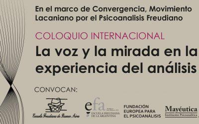 Convergencia, mars 2019
