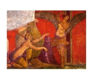 L'art et la psychanalyse de Freud à Lacan, Anita Izcovich