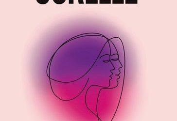 Sorelle, de Laura Pigozzi